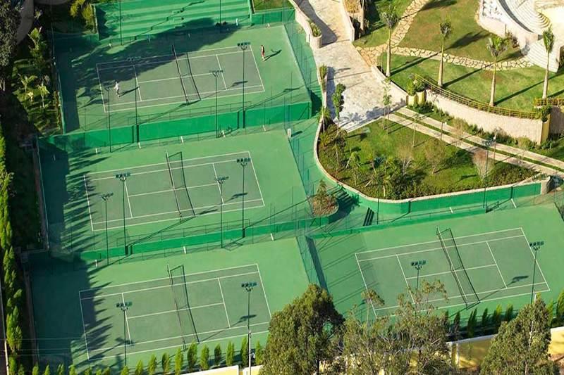 quadras-tenis