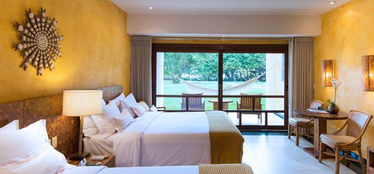 quarto-master-spa