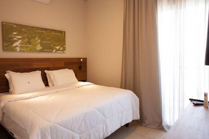 quarto-suite