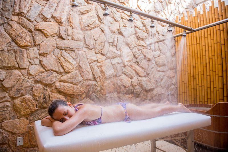 relaxamento-com-duchas