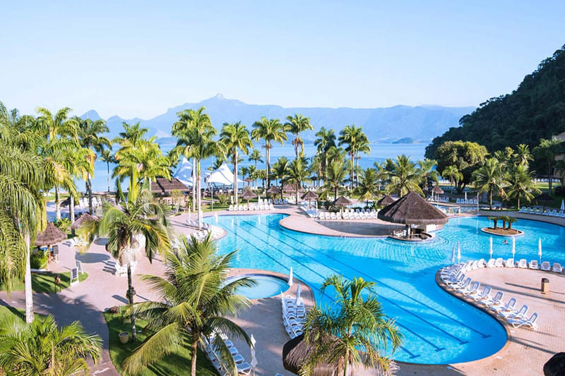 resort-de-angra-aerea