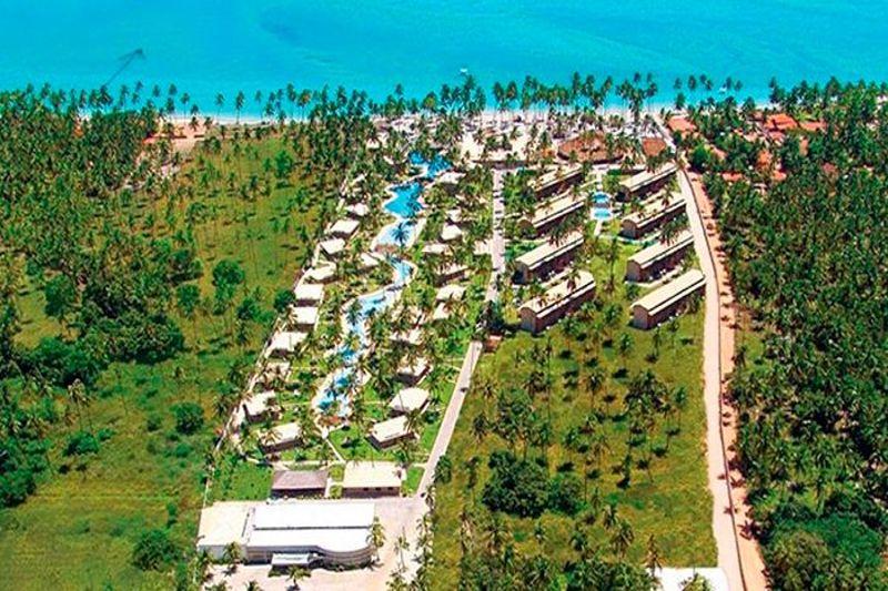 resort-frente-mar