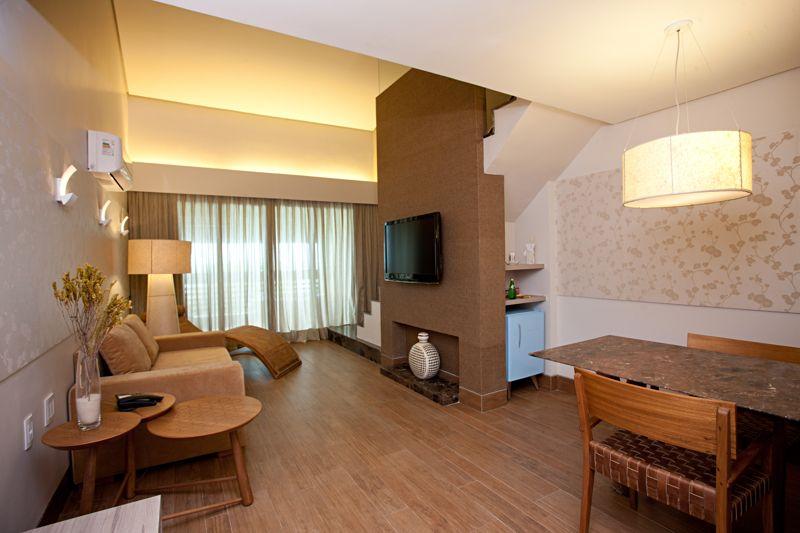 resort-loft