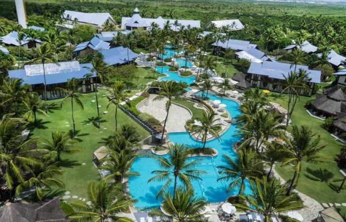 resorte-summerville-elite-resorts