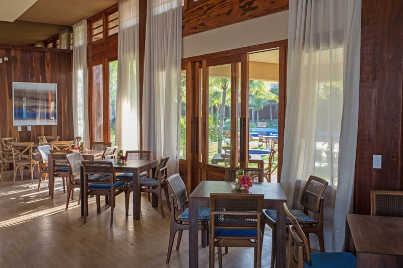 restaurante-cafe
