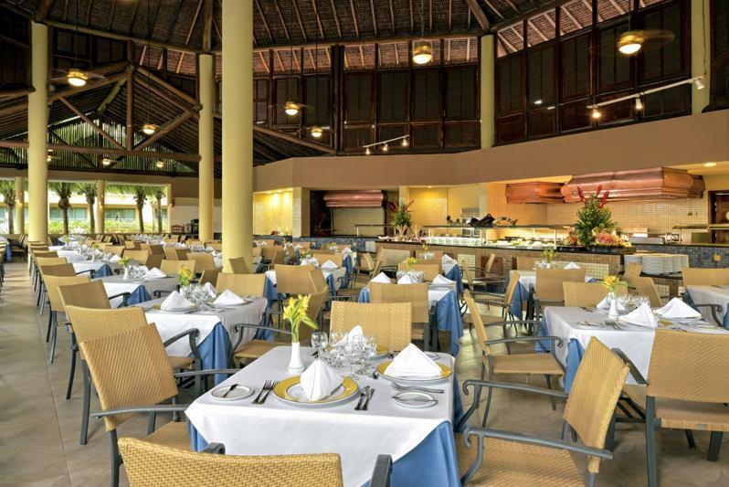 restaurante-coqueiros