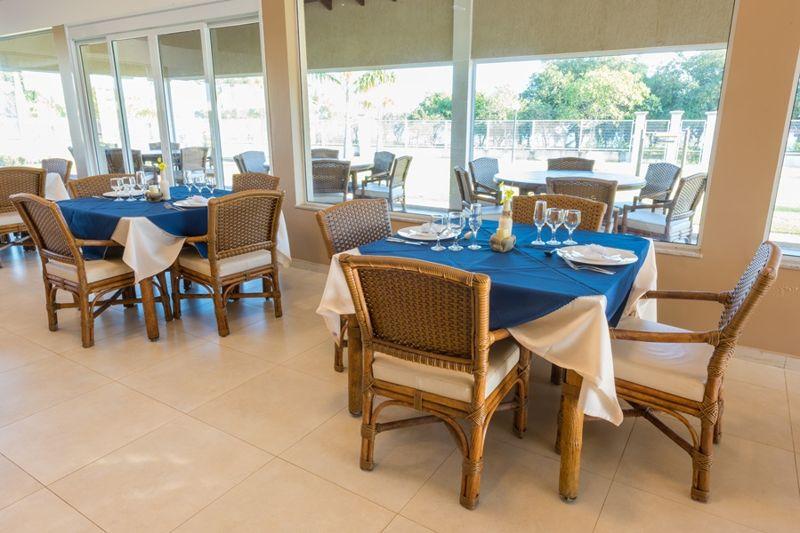 restaurante-detalhes-azuis