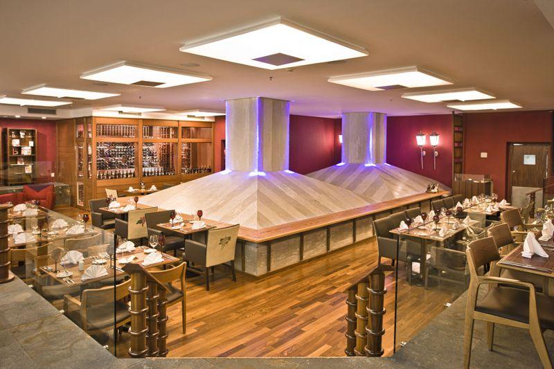 restaurante-especial-detalhes-fornalhas