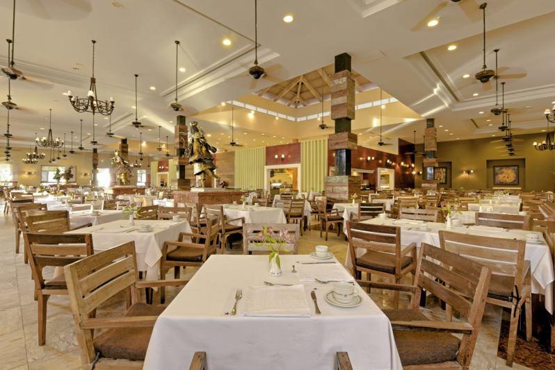 restaurante-meu-rei