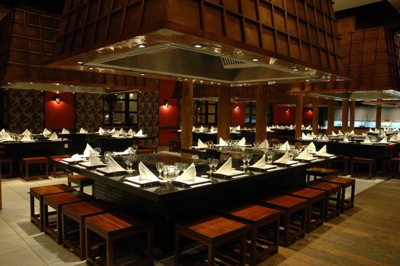 restaurante-sakura