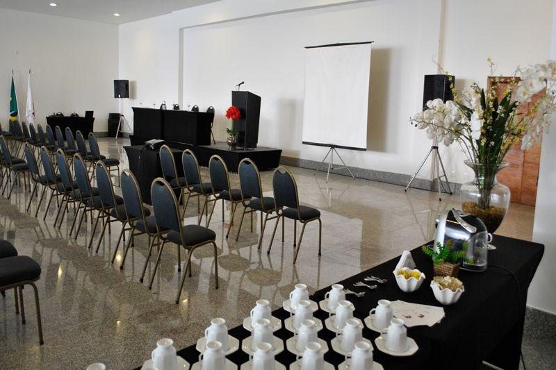 salao-eventos-detalhes-palco