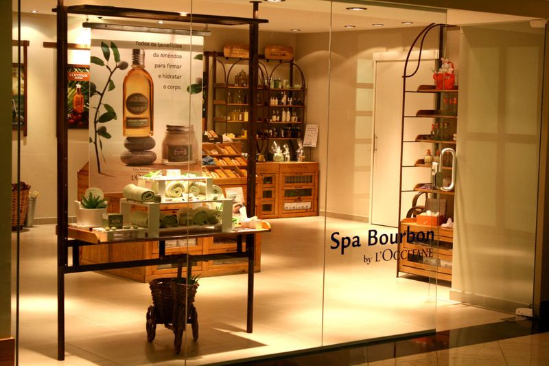spa-bourbon-loccitane