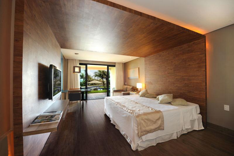 suite-luxo-suite-premium