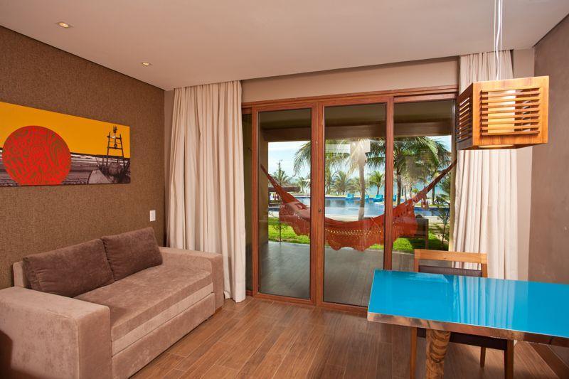 suite-premium-luxo