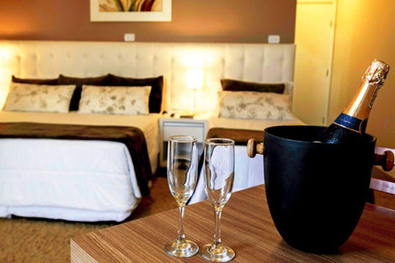 suite-vip-champanhe-posto