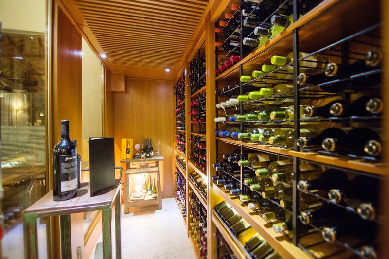 vinhos-especiais