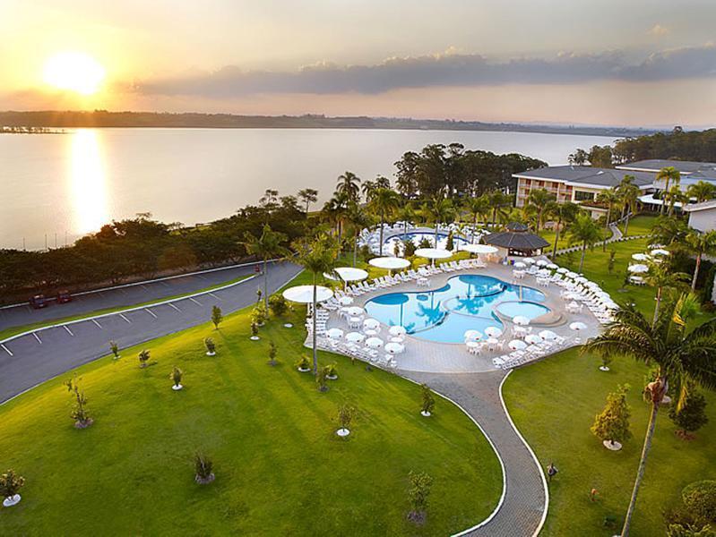 vista-aerea-lago-resort