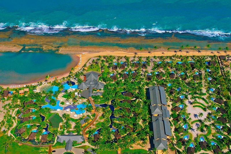 vista-aerea-resort-mar