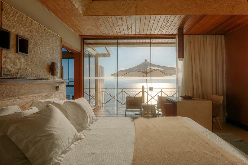 vista-apartamento-para-mar