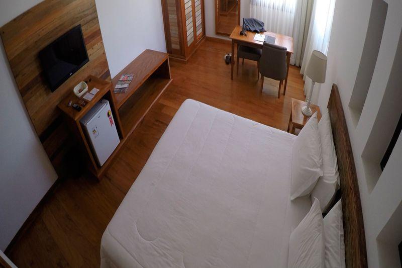 vista-geral-suite-luxo