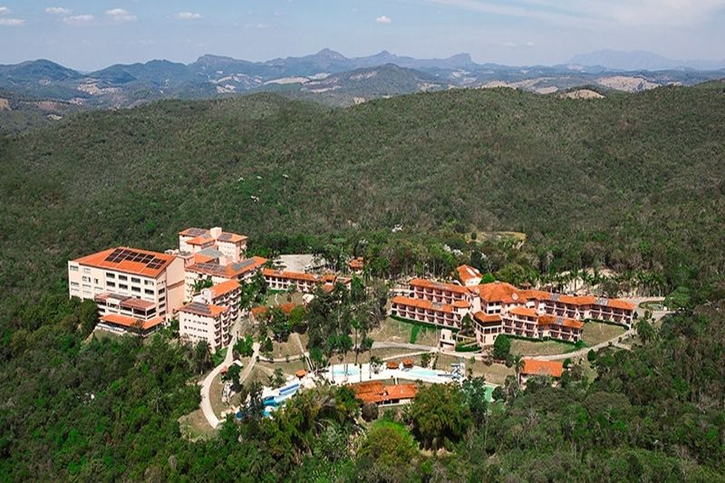 aerea-geral-natureza-resort