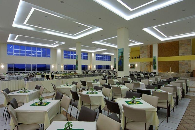 restaurante-detalhes