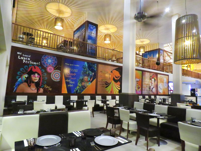 restaurante-inevitavel-artes