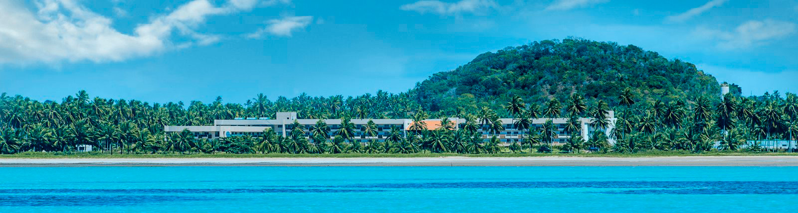 japaratinga-lounge-resort-praia-fachada